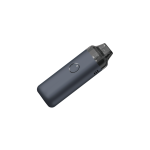 Geek Vape   Wenax C1 20W Pod Kit   950 mAh   2ml