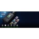 Wotofo | MDura Pro Mod | 230W | Dual 18650