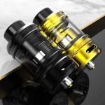 Wotofo | nexMesh Pro Sub-Ohm Tank | 2ml | 24mm