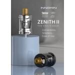 Innokin   Zenith II / 2 Tank   2ml