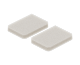 Storz & Bickel - Volcano Hybrid Air Filter Set  - VPSPARE-27