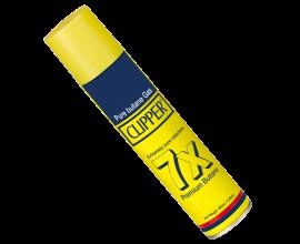 Clipper | Butane Gas | 300ml | Pack of 12 | CLIPGAS