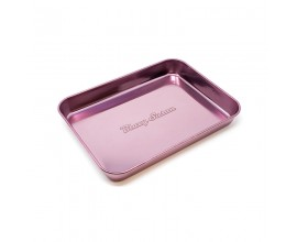 """Blazy Susan 