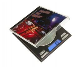 On Balance CDS-100 100g x 0.01g Digital Scales - DS19
