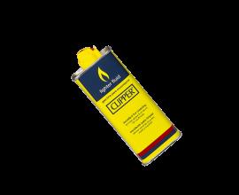 Clipper - Lighter Fluid 12 Pack - 100ml - CLIPFLUID (New Pack Quantity)