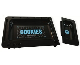 Cookies - Harvest Club Rolling Tray - COKT