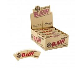 RAW - Maestro Cone Tips (24) - RAWCTIP-MAESTRO