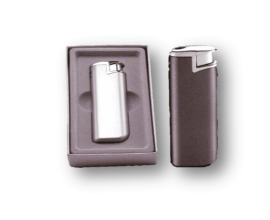 Boxed Gas Lighter - L12372