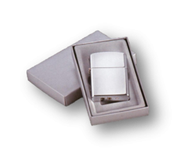 Single Boxed Jet Lighter - L17700