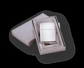Single Boxed Jet Lighter - L17700