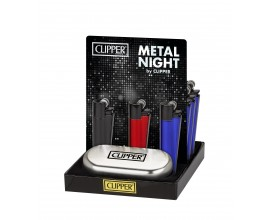 Clippers - Metal - Night (12) - MCNIGHT