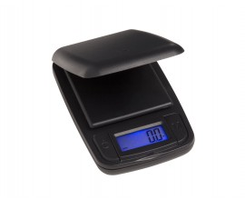 Myco MJ-500 500g x 0.1g Digital Scales - DS8