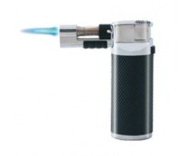 Big Jet Flame Lighter - Gift Box - MT-09