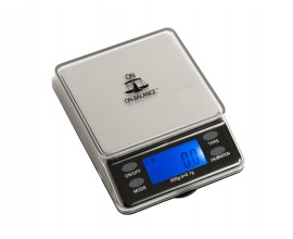 On Balance MTT-500 500g x 0.1g Digital Table Top Scales - DS23