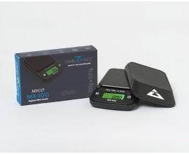Myco MX-100 100g x 0.01g Digital Scales - DS44