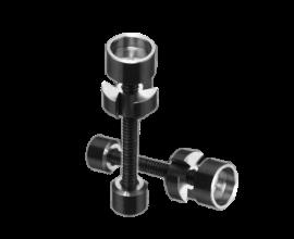 Standard Titanium Nail - NAIL1/NAIL2