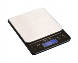 On Balance OB-1000 1kg x 0.1g Digital Scales - DS33