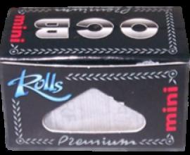 OCB - Mini Rolls (24) - OCBMR