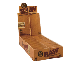 RAW - 1.25 Classic Papers (24) - RAW1.25