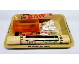 RAW - Gift Set 1 - RAWGIFT1