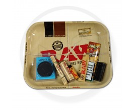 RAW - Gift Set 3 - RAWGIFT3