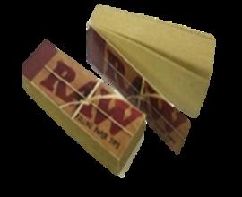 RAW - Classic Roaches (50) - RAWROACHS