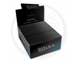 Rizla - Precision Kingsize Slim Rolling Papers (50 x 1) - RIZPRECISIONKS