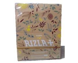 Rizla - Hemp Kingsize Slims (50) - RIZHEMPKSS