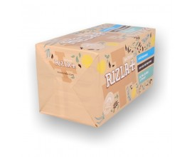 Rizla - Ultra Slim Hemp Filters (20) - RIZHEMPF