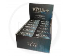 Rizla | Precision 4m Paper Rolls | Pack of 24