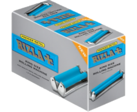 Rizla - Regular Rolling Machines (10) - RIZRR
