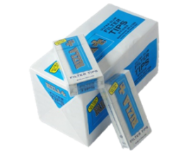 Rizla - Ultra Slim Filters (20) - RIZSF