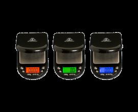 On Balance SP-100 100g x 0.01g Digital Scales - DS12