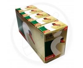 Swan - ECO Extra Slim Loose Filters (10) - SWANECO-EXTRA