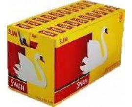Swan - Slim Filters (20) - SWANSLIM(20)