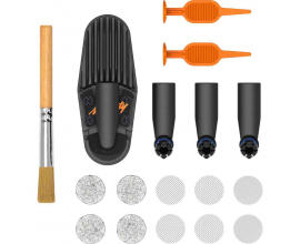 Storz & Bickel - Wear & Tear Set for Mighty Herbal Vapouriser - VPSPARE-12