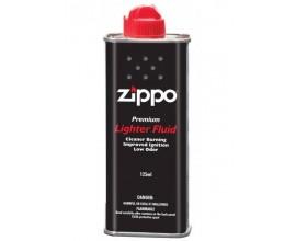 Zippo - Lighter Fluid 125ml - ZIPFLUID