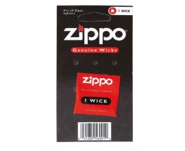 Zippo - Wicks - ZIPWICK