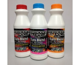 Zydot Euro Blend | Cleansing Carbohydrate Drink Mix | ZYDOT