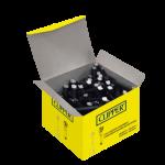 Clipper | Replacement Flint Barrel System | 1 x Single | CLIPFLINTBARREL