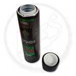 Stash Spray Can   1 x Single   Various Sizes   Mixed Designs