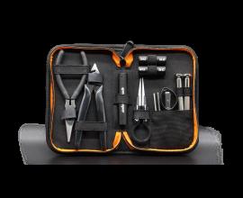 Geek Vape - Mini Tool Kit