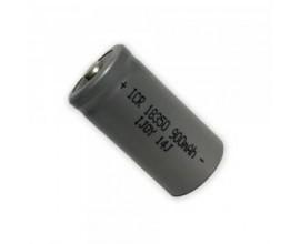 IJOY 14J - 900Mah 18350 Battery (Grey)