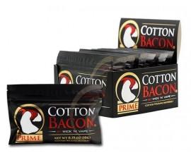 Wick n' Vape - Cotton Bacon Prime (10g - 0.35oz)