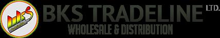 BKS Tradeline Limited