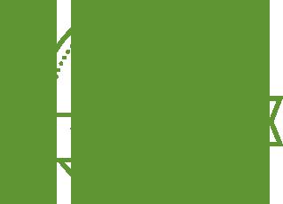 Vape Wholesale Supplies | Official E-cig & E-liquid UK